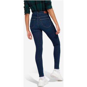 Wrangler Stretch-Jeans Skinny-Style