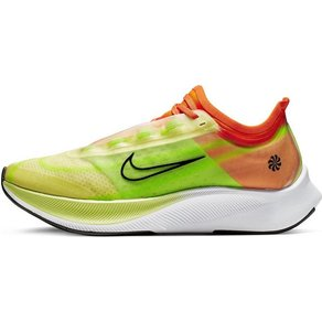 Nike Wmns Zoom Fly 3 Laufschuh