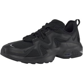 Nike Sportswear Air Max Graviton Sneaker