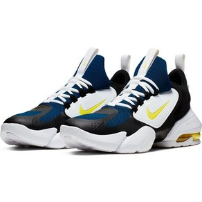 Nike Air Max Alpha Savage Sneaker