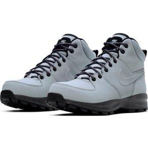 Nike Sportswear Manoa Leather Boot Schnürboots