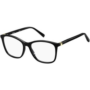 Max Mara Damen Brille MM 1386