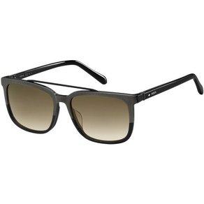 Fossil Herren Sonnenbrille FOS 2090 S