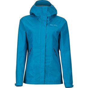 Marmot Outdoorjacke Phoenix Jacket Damen