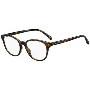 Givenchy Damen Brille GV 0106