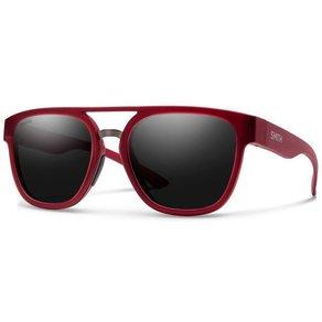Smith Herren Sonnenbrille AGENCY