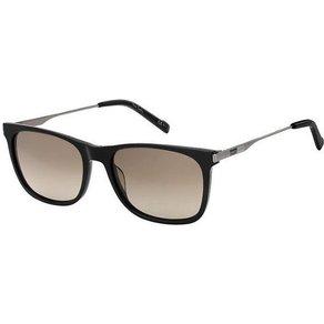Pierre Cardin Herren Sonnenbrille P C 6214 S