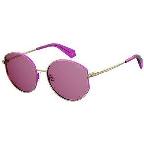 Polaroid Damen Sonnenbrille PLD 6072 F S X