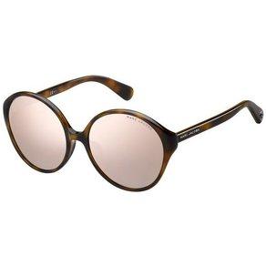 Marc Jacobs MARC JACOBS Damen Sonnenbrille MARC 366 F S