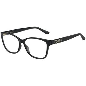 Jimmy Choo JIMMY CHOO Damen Brille JC238