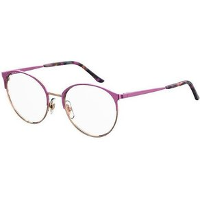 Seventh Street Damen Brille 7A 531