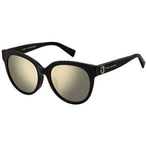 Marc Jacobs MARC JACOBS Damen Sonnenbrille MARC 382 F S