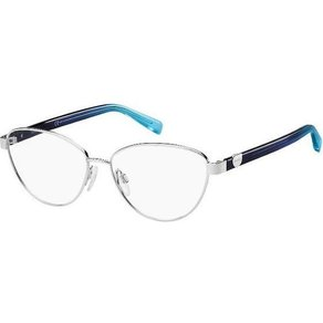 Max Co Damen Brille MAX CO 405