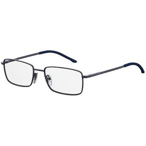 Seventh Street Herren Brille 7A 002