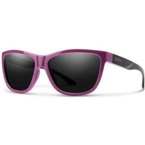 Smith Damen Sonnenbrille ECLIPSE