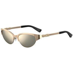 Moschino Damen Sonnenbrille MOS039 S