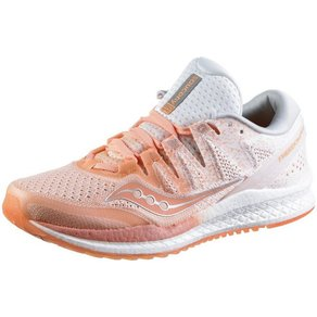 Saucony FREEDOM ISO 2 Laufschuh