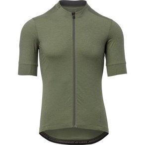 Giro T-Shirt New Road Jersey Herren