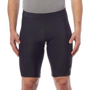 Giro Hose Chrono Shorts Herren