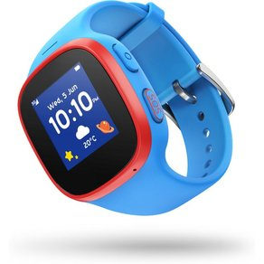 Vodafone Smartwatch V-Kids Band