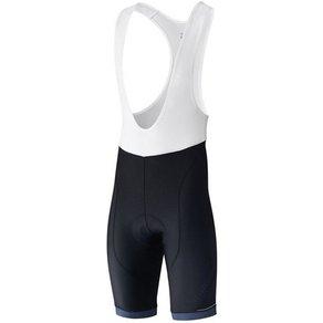 Shimano Hose Aspire Bib Shorts Herren