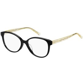 Max Mara Damen Brille MM 1380 F