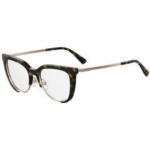 Moschino Damen Brille MOS530