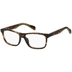 Fossil Herren Brille FOS 7046