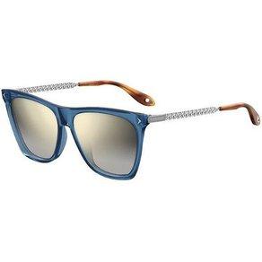 Givenchy Damen Sonnenbrille GV 7096 S
