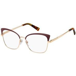 Marc Jacobs MARC JACOBS Damen Brille MARC 402