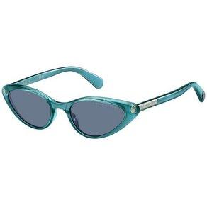 Marc Jacobs MARC JACOBS Damen Sonnenbrille MARC 363 S