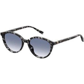 Max Mara Damen Sonnenbrille MM HINGE III