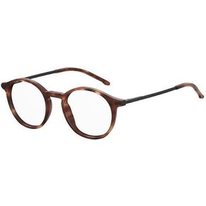 Seventh Street Herren Brille 7A 036