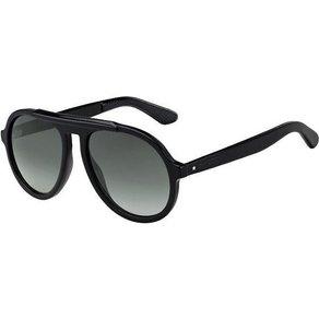 Jimmy Choo JIMMY CHOO Herren Sonnenbrille RON S