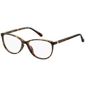 Fossil Damen Brille FOS 7050