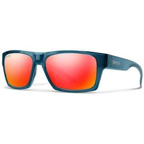Smith Herren Sonnenbrille OUTLIER 2