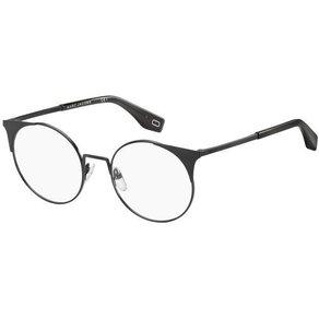Marc Jacobs MARC JACOBS Damen Brille MARC 330