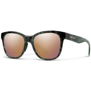 Smith Damen Sonnenbrille CAPER