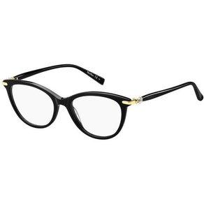 Max Mara Damen Brille MM 1366