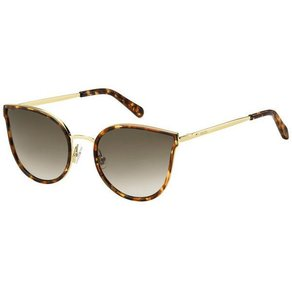 Fossil Damen Sonnenbrille FOS 2087 S