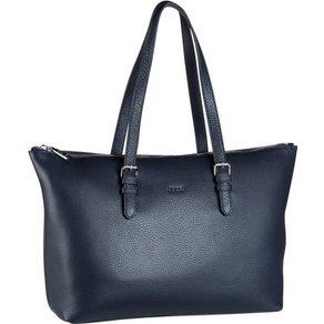 Joop! Handtasche Chiara Marla Shopper LHZ