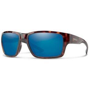 Smith Herren Sonnenbrille OUTBACK