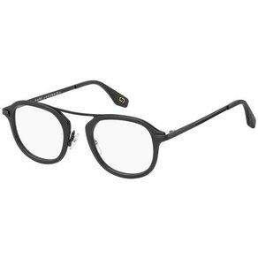 Marc Jacobs MARC JACOBS Herren Brille MARC 389