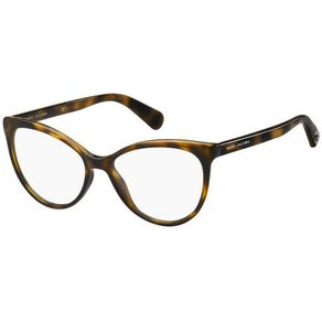 Marc Jacobs MARC JACOBS Damen Brille MARC 365