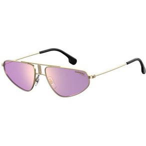 Carrera Eyewear Damen Sonnenbrille CARRERA 1021 S
