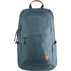 Fjällräven Wanderrucksack »Räven 20 Backpack«