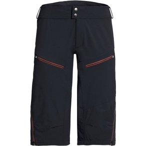 Vaude Hose Moab III Shorts Herren