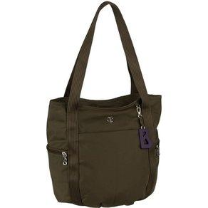 Bogner Handtasche Verbier Vlexa Shopper LHZ