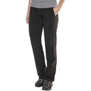 Regatta Hose Xert II Stretch Trousers Damen