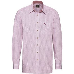 hammerschmid Trachtenhemd